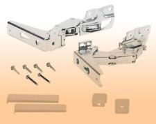 Kühlschrank Ignis Gefrierfachtür : Whirlpool kühlschrank zubehör und ersatzteile für kühlschränke