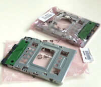 HP 654540server hot swap/SAS/SSD 2.5 inch to 3.5 inch hard drive bracket adapter
