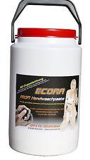 ECORA PROFI Handwaschpaste 3 kg Kanne, pumpbar und rückfettend (3,57/kg)