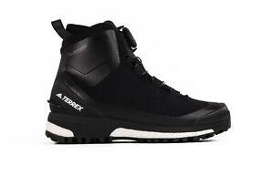 Herren Schuhe adidas TERREX CONRAX BOA C S80753