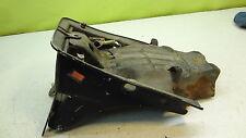 1982 Honda CB450SC Nighthawk CB 450 SC H720-1. metal rear fender