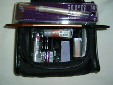 Make-up Case complete with Make up ( various Brands)