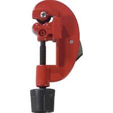 3mm-30mm GRANDE Tubo/Tagliatubi per tubi di rame IDRAULICI IDRAULICA Strumento ecc.