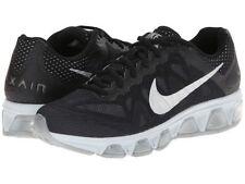 Women's Athletic Shoes Size 7