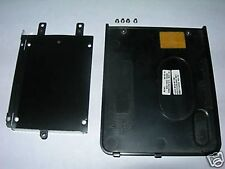 Caddy Disque dur + cache + vis Toshiba Satellite P100
