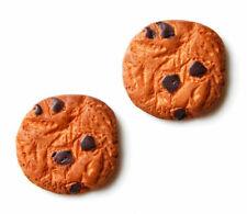 Cookie Cufflinks - QHG2