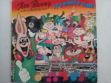 Dance & Electronic Vinyl-Schallplatten (1970er) mit 33 U/min-Geschwindigkeit