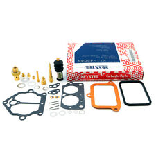 CARBURETOR REPAIR KIT JAPAN FIT DATSUN 620 UTE 720 PICKUP TRUCK J15 ENGINE 72-89
