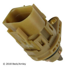 Neutral Safety Switch Beck/Arnley 201-2697