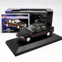 1/43 Corgi LLEDO Vanguards Ford Sierra Sapphire GLS Models Toys Diecast Cars Toy