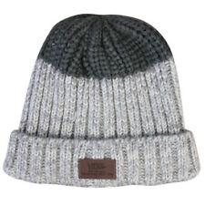 Cappelli da uomo berretti grigi marca VANS