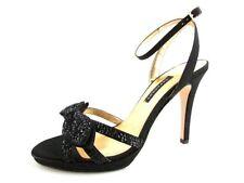aab8f516c0 Caparros Heels for Women for sale | eBay
