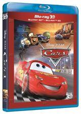 Películas en DVD y Blu-ray para infantiles en blu-ray: b 2000 - 2009