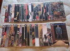 Walking Dead Comic Run/Lot Issue #141-177