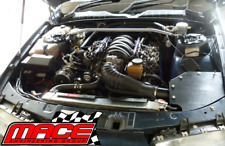 MACE LS CONVERSION AIR INTAKE KIT HOLDEN COMMODORE VH VK VL SEDAN WAGON