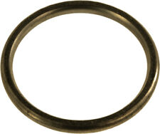 Autopart International 2107-73843 Gasket