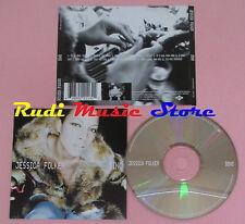 CD JESSICA FOLKER Dino 2000 eu JIVE ZOMBA 9221132 lp mc dvd