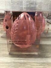 Beauty Sponge Drying Stand Storage Case Makeup Blender Holder Egg Rack Holder