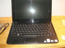 Dell Inspiron Mini 1012 Netbook 10.1