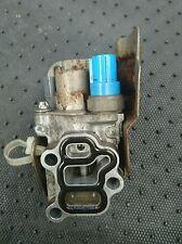 Honda Integra Civic Type R DC5 EP3 FN2 K20 K20A K20A2 VTEC Solénoïde