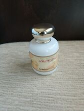 Anais Anais  Cacharel, eau de toilette vintage, 50ml splash