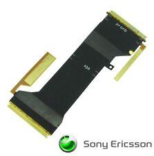 Original Sony Ericsson C905 / C905i Flex Kabel Band Flexkabel Flexband Cable