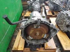 CHRYSLER 300C TRANSMISSION AUTOMATIC, PETROL, V6, 11/05-12/11