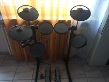 Yamaha DTX400K E-Drum Set