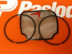PASLODE SERVICE KIT FOR IM350 PLUS NAILER ALL GENUINE PARTS