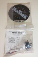 Whelen 13005 Psw 1 Strobe Beacon Switch Loc Gren New