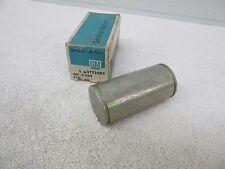 NOS 1960-1970 CHEVROLET Medium Truck Rear Brake Shoe Anchor Pin GM 3772283 dp