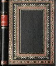 La Sacra Bibbia. Il Nuovo Testamento,A.A.V.V.  ,Edizioni Ferni,1974