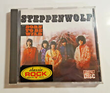 STEPPENWOLF - Born to be wild CD 1980