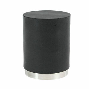 zimlay black accent table