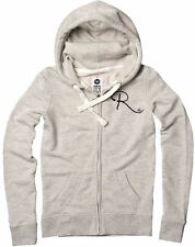 ROXY Hoodies & Sweatshirts for Women