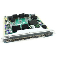 Cisco DS-X9304-18K9 MDS 9000 Family 18/4 Port Multiservice Module 18x 4GB 4x SFP