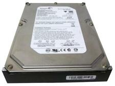 "Recertified 3.5"" IDE Internal Hard Drive, 400GB - SEAGATE"