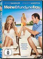 Meine erfundene Frau von Dennis Dugan | DVD | Zustand gut