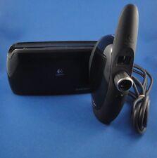 Logitech QuickCam Cordless Web Cam- Works great - Retails $199.95
