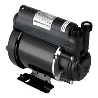 Stuart Turner Shower Pump Showermate Eco S2.0 Bar Single Positive Impeller 46503