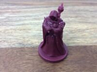 D&D Miniatures Wrath of Ashardalon HUMAN CULTIST Blood of Vol