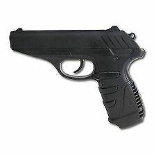 Gamo Air Rifles for sale | eBay