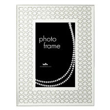 Innova Editions Glass Picture Photo Image Frame Wall Hang Home Office Decoration