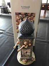 Hummel Call To Worship Century Hummel Figurine 441 WAS $1500 new in box.!!! SALE