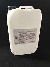 Liquid Latex Dipping Rubber, Medical Grade, Mould Making, Masks, Non-Toxic. 25kg