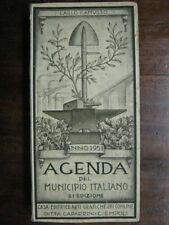 Libri e riviste di saggistica da Italia