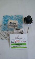 MEMBRANA CARBURATORE SPILLO ORIG.PIAGGIO CM129701-CM106507 VESPA GT-BEVERLY 125
