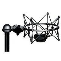 Neumann EA-1MT - Elastic Suspension for TLM103, 193 and M147 Studio Microphones
