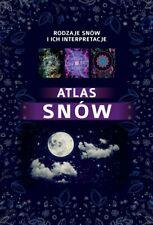 Atlas snów (snow)