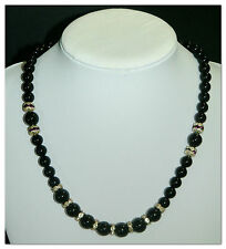 Handmade Alloy Strand/String Fashion Necklaces & Pendants